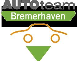 AUTOteam Bremerhaven